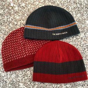 The North Face L.L.Bean men s winter hats fa29206f8d4